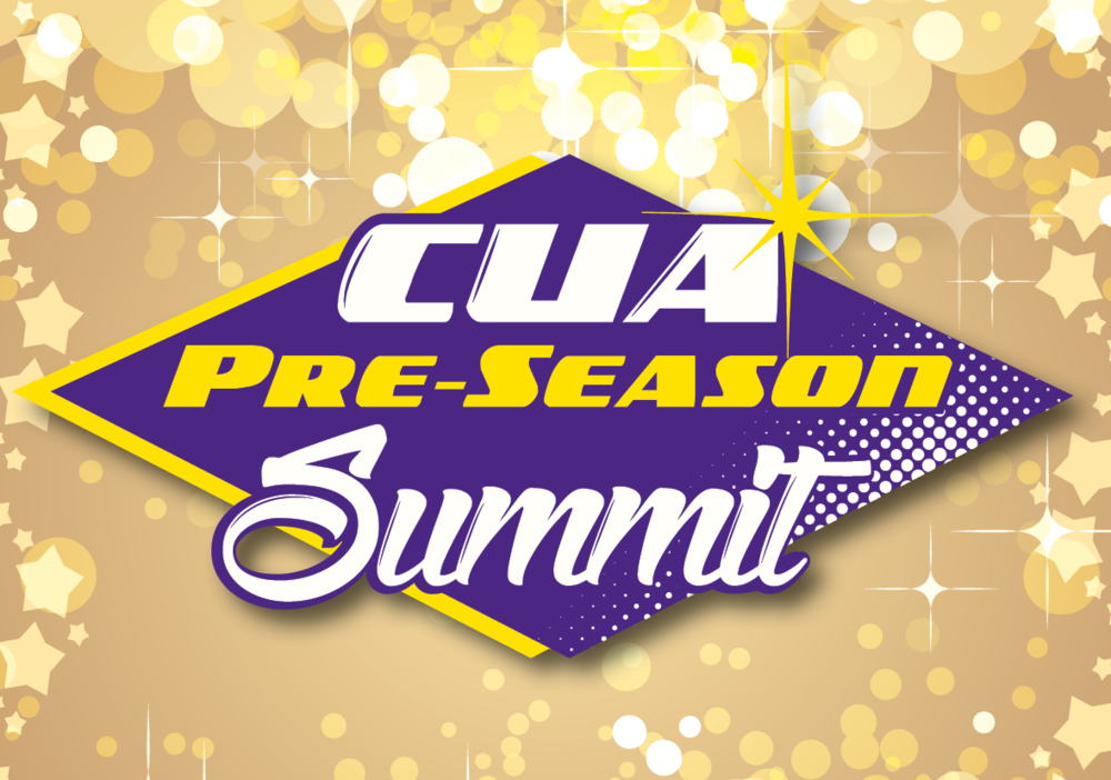 CUA Summit Logo Social Mediabackground.png