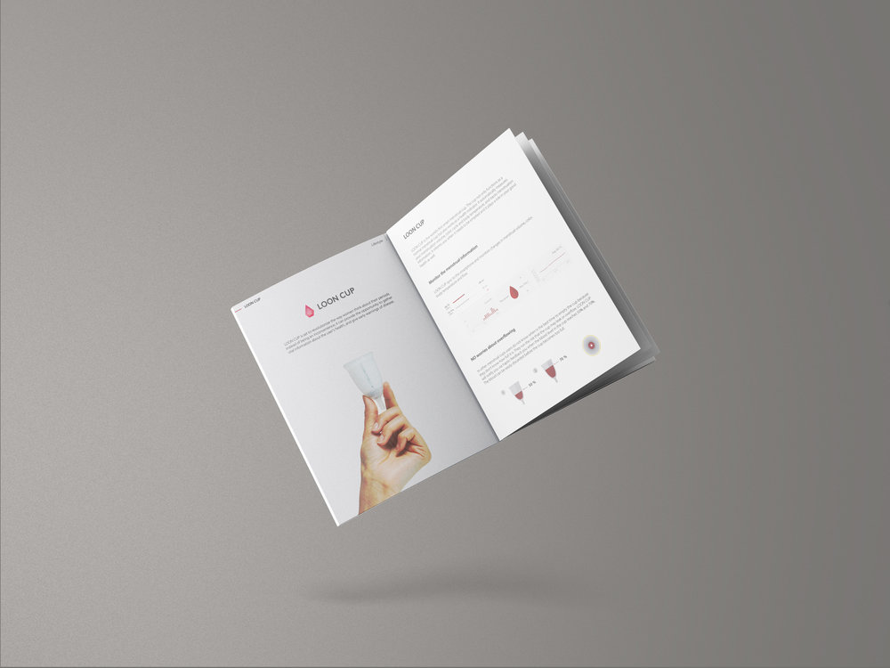 US Letter Floating Brochure Mockup.jpg