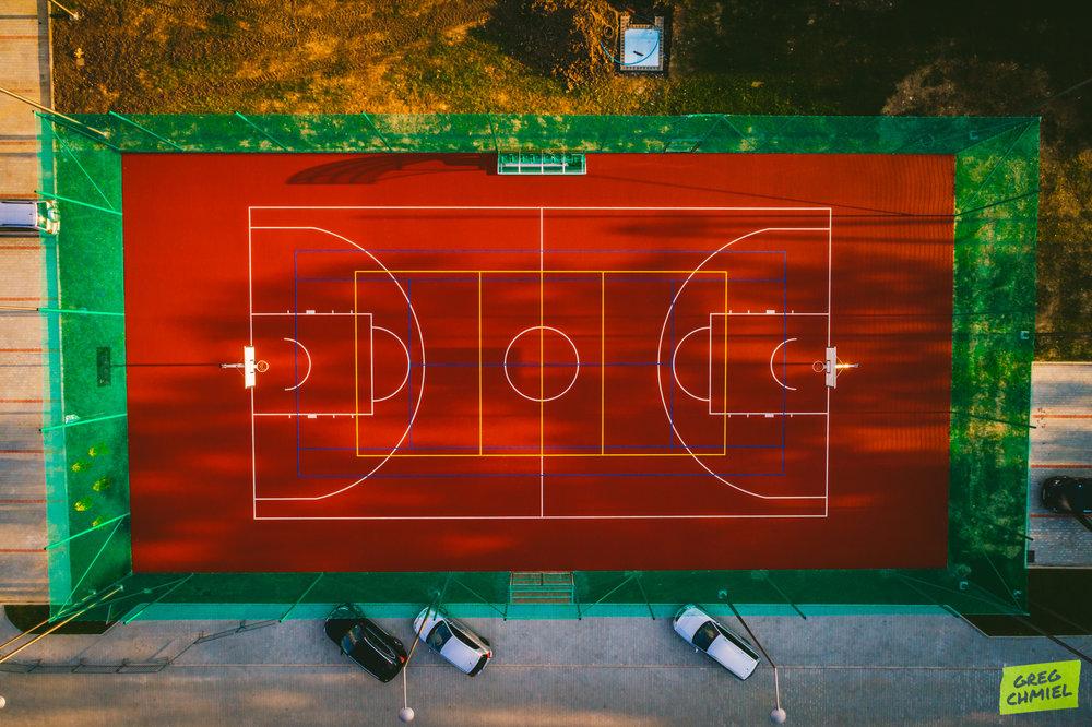 zakopane-poland-basketball-court-hypecourts-hypebeast-greg-chmiel-photographer-content-creator-chicago.jpg