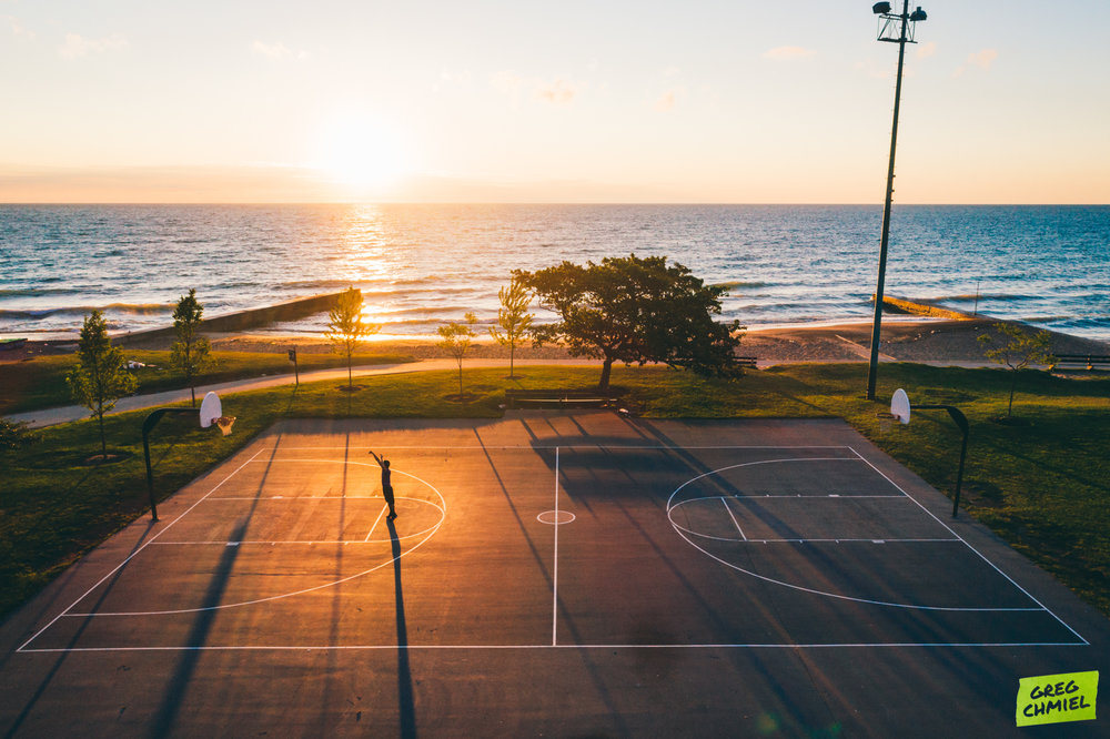 loyola-park-chicago-basketball-court-hypecourts-hypebeast-greg-chmiel-photographer-content-creator.jpg