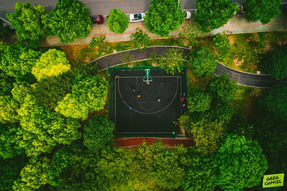 shanghai-china-basketball-court-hypecourts-hypebeast-greg-chmiel-photographer-content-creator-chicago.jpg