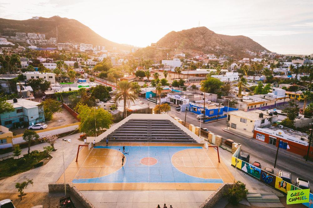 cabo-san-lucas-basketball-court-baja-california-mexico-hypecourts-hypebeast-greg-chmiel-photographer-content-creator-chicago.jpg
