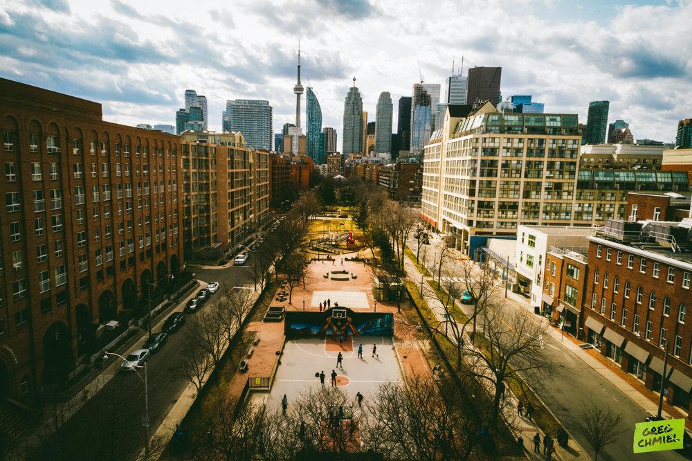 toronto-canada-basketball-court-hypecourts-hypebeast-greg-chmiel-photographer-content-creator-chicago.jpg