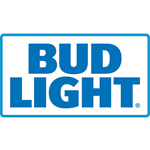 budlight-greg-chmiel-chicago-content-creator.jpg