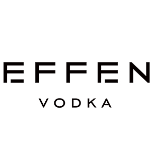 effen-vodka-greg-chmiel-clients-chicago-content-creator.jpg