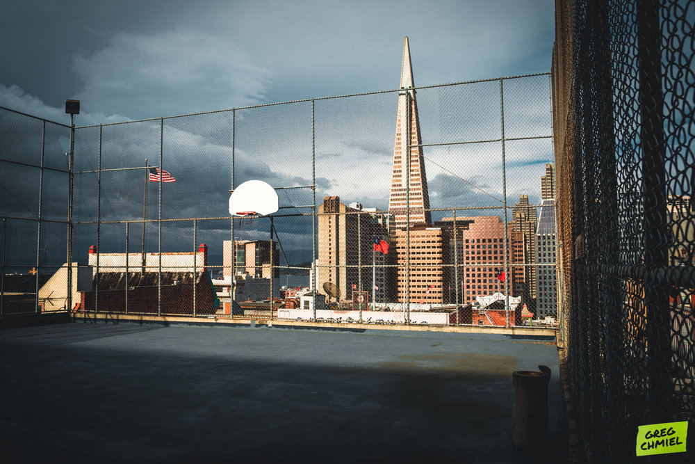 pursuit-of-happiness-basketball-court-san-francisco-hypecourts-hypebeast-greg-chmiel-photographer-content-creator-chicago (2).jpg