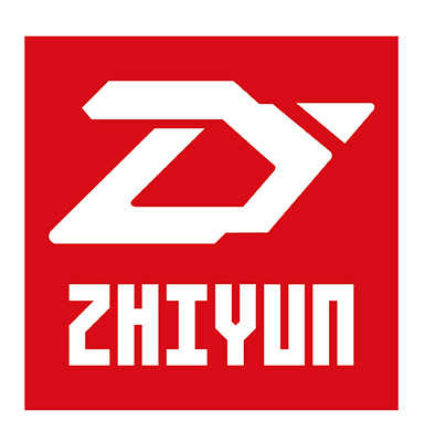 Buy Zhiyun Crane using my affiliate link  here .