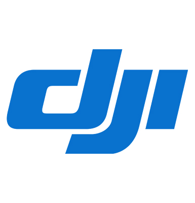 Buy DJI prodcuts using my affiliate link  here .