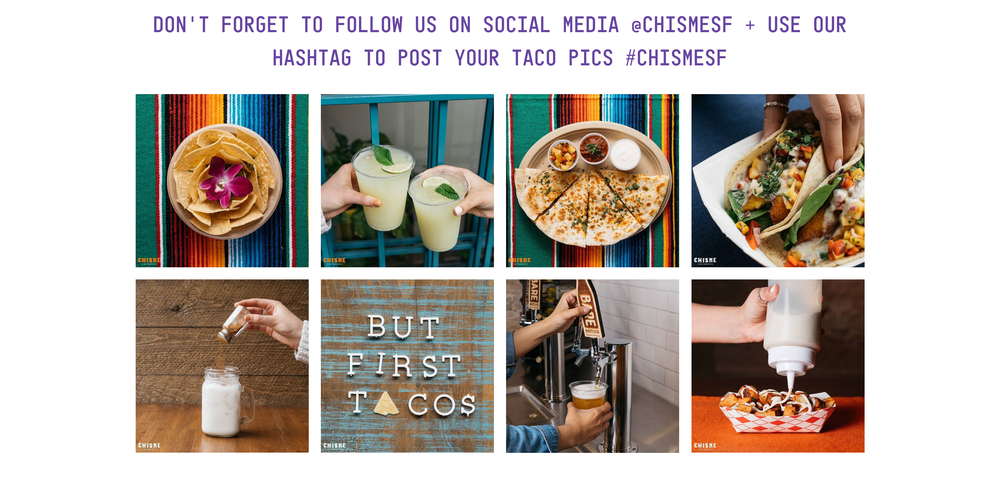 chisme-sf-food-photography-greg-chmiel-content-creator-chicago.png