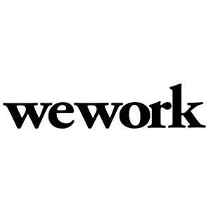 wework-greg-chmiel-photographer-chicago-content-creator-event-recap.jpg