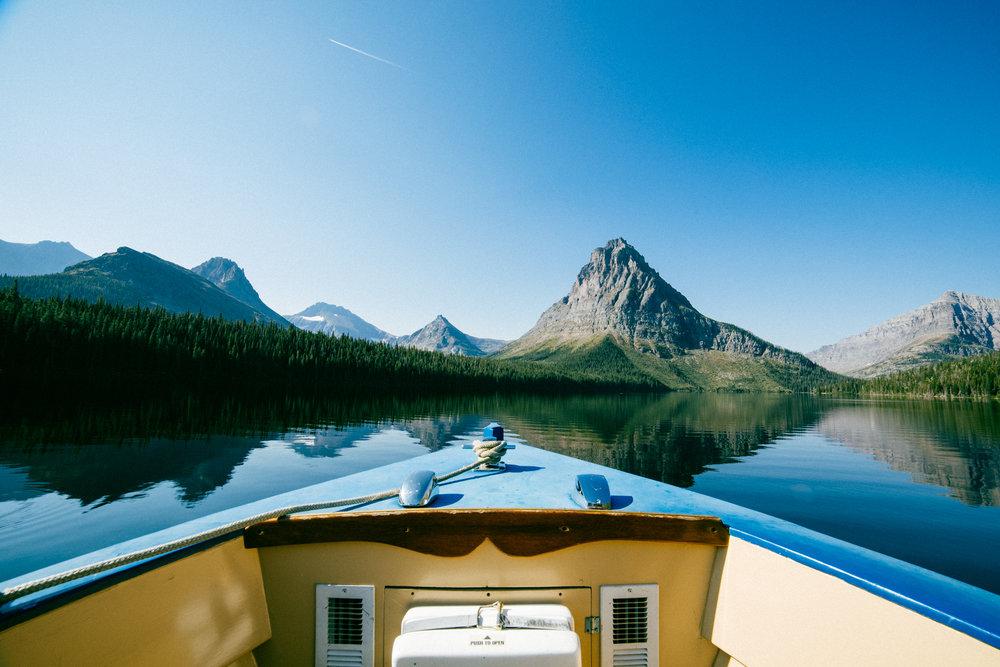 montana-two-medicine-lake-glacier-national-park-greg-chmiel-travel-photography-chicago-content-creator.jpg