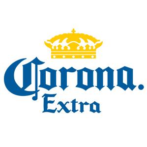 corona-greg-chmiel-photography-chicago-content-creator.jpg