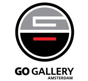 cropped-Go-Gallery-Amsterdam-uitgelicht-1-1.jpg