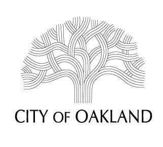 Oakland_Tree.jpg