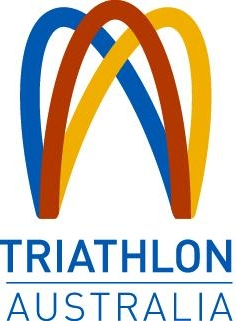 Coles Bay Half Committee are extremely excited to announce we have once again be allocated a National Selection event for 2017. This means, for those that strive to represent their country at the ITU World Championships, this is the race for you. Points available for the Long Course Team.... Limited entries means great points....