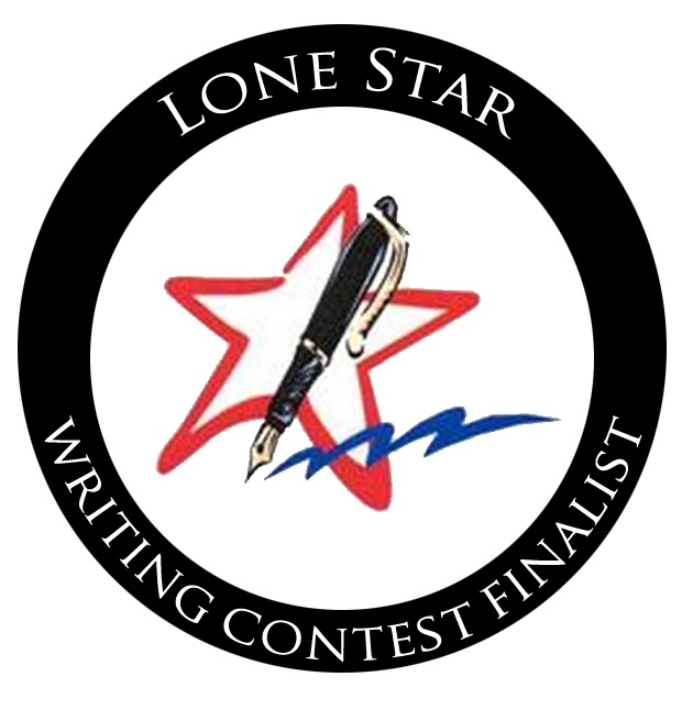 LS Sealtransparent(1) finalist (1).jpg