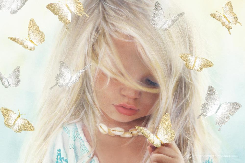 7.Butterflies.jpg