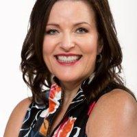 Tanya Southworth_Acorn Mentor