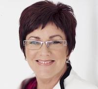 Dr Nicky Howe_Acorn Mentor