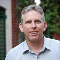 Francis Lynch_Acorn Mentor