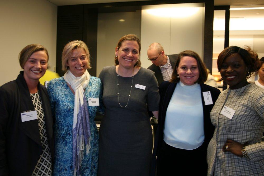 Perth Leaders_Acorn Network.jpg