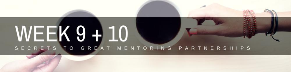 Acorn Mentoring_9&10