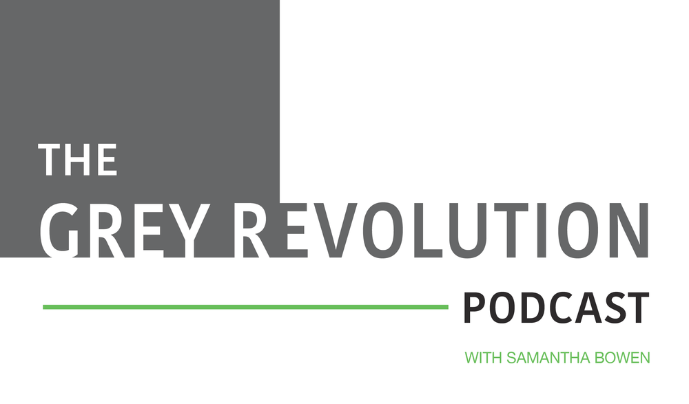Grey Revolution Podcast.png