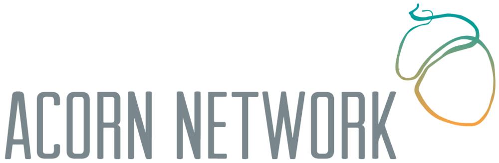 Acorn Network_Grey Revolution