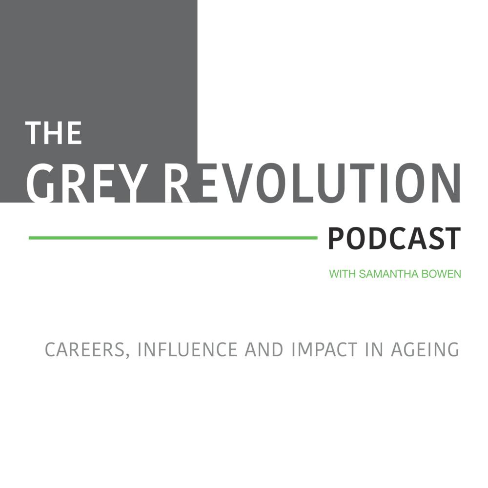 Lee Veitch_Grey Revolution.png