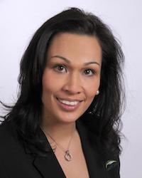 Carla Beheram