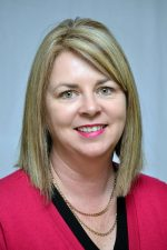 Anne-Marie Cox