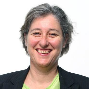 Carolyn Loton