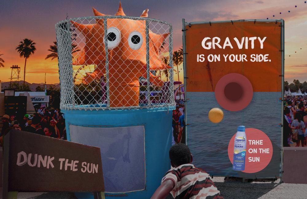 Sun Dunk Tank.jpg