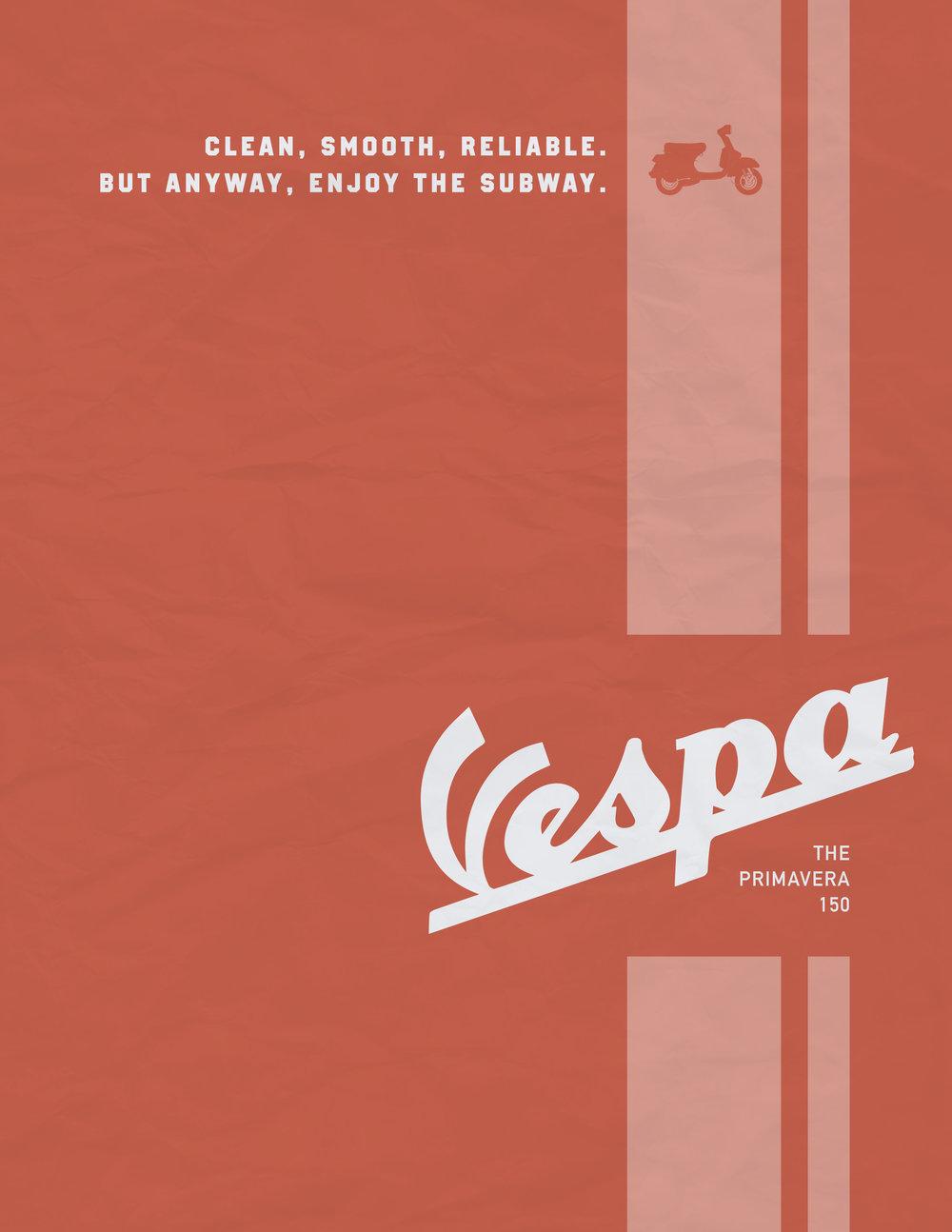 Vespa Print 1.jpg