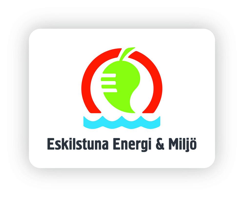 Eskilstuna ENergi och Miljö.jpg