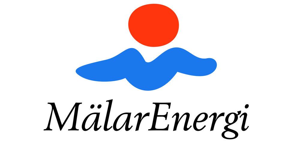 malarenergi_logo.jpg
