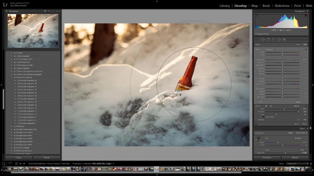 beerBeforeAfter_01_tutStills_1.jpg