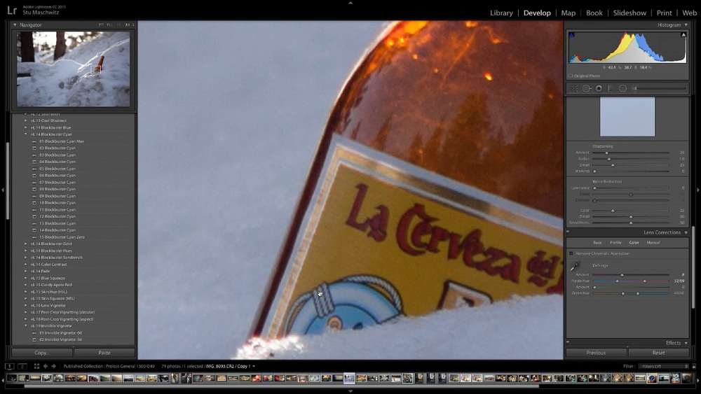 beerBeforeAfter_01_tutStills_4.jpg