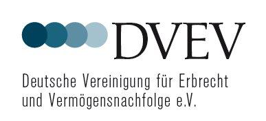 Dvev_logo.jpg