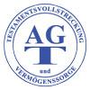 agt-logo-neu-100x100 jpeg.jpg