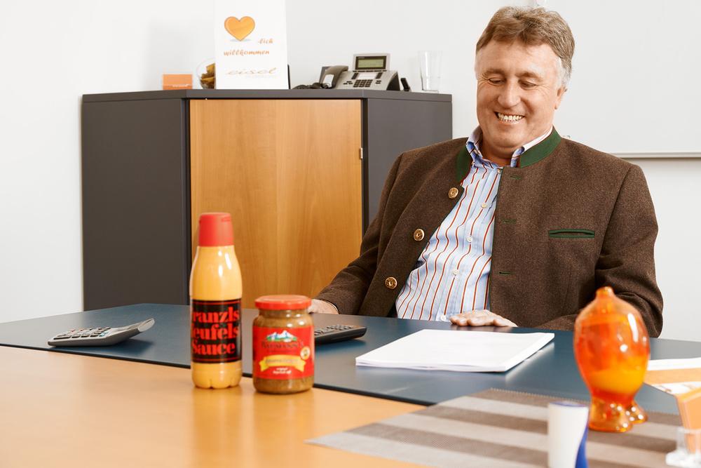 Eisel Steuerberatungsgesellschaft mbH & Co. KG_5