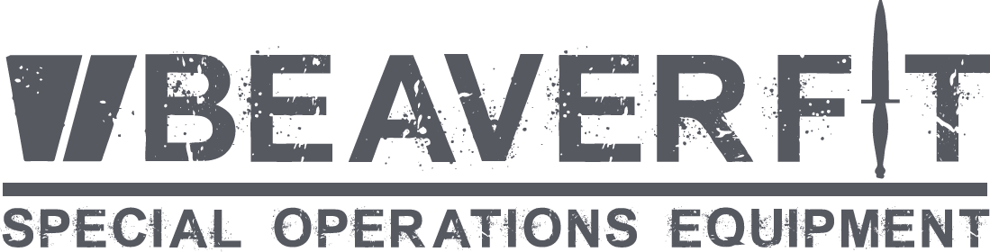 BeaverFit (SOE) | Special Operations Equipment