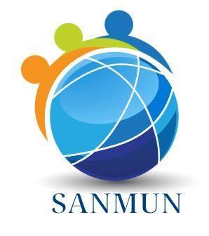 SANMUN logo.jpg