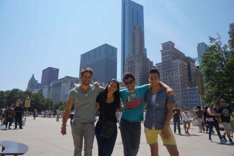chicago_tour_en_español.jpg