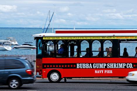 tour_en_autobus.jpg