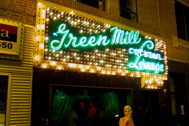 Green_Mill_Chicago_Blues_Jazz.jpg