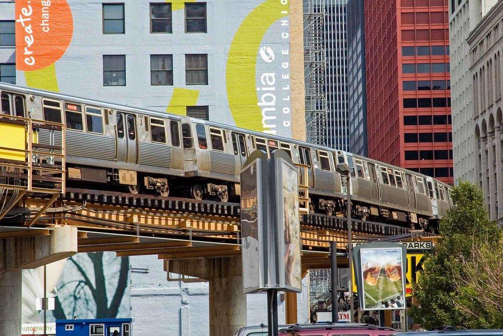 Tren_Elevado_Chicago_L.jpg
