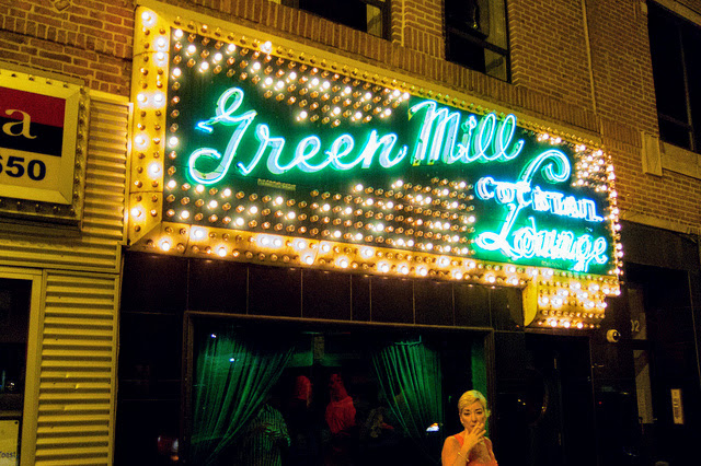 Green_Mill_Jazz.jpg