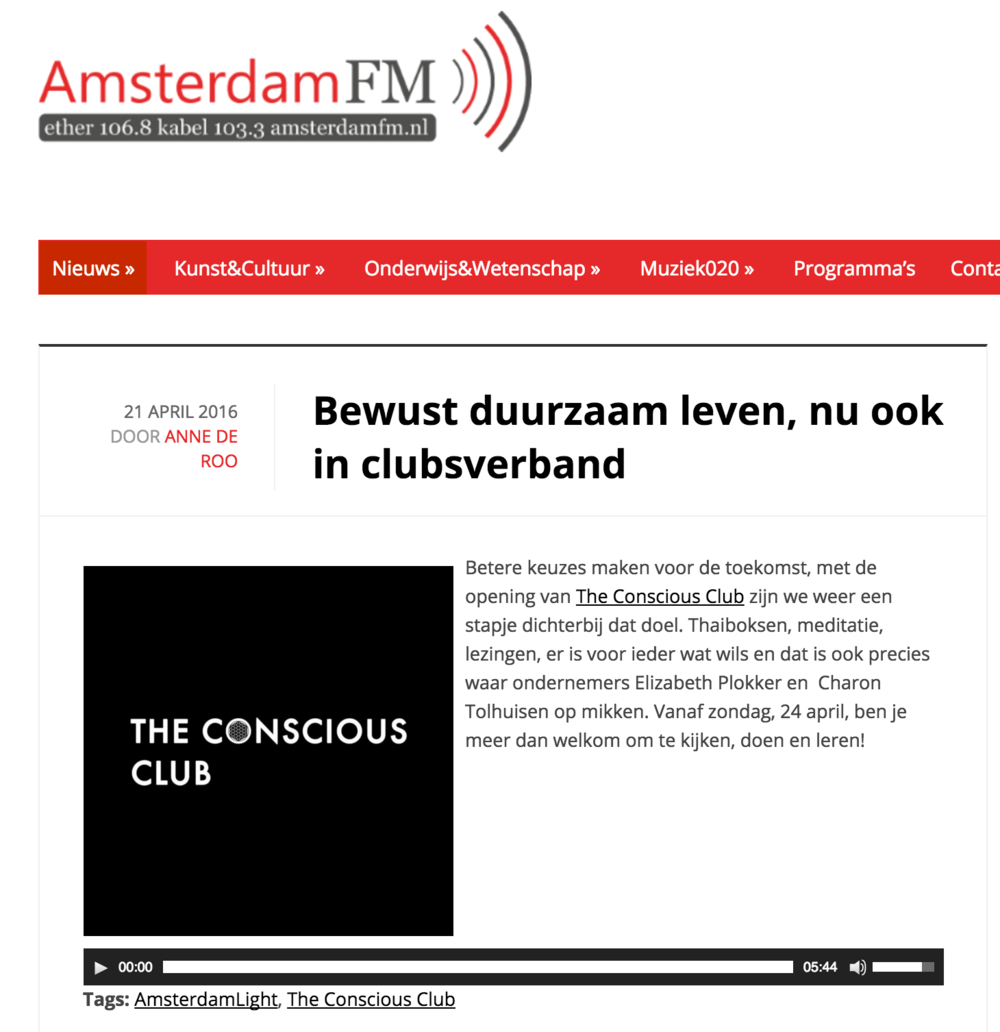 http://www.amsterdamfm.nl/bewust-duurzaam-leven-nu-ook-in-clubsverband/