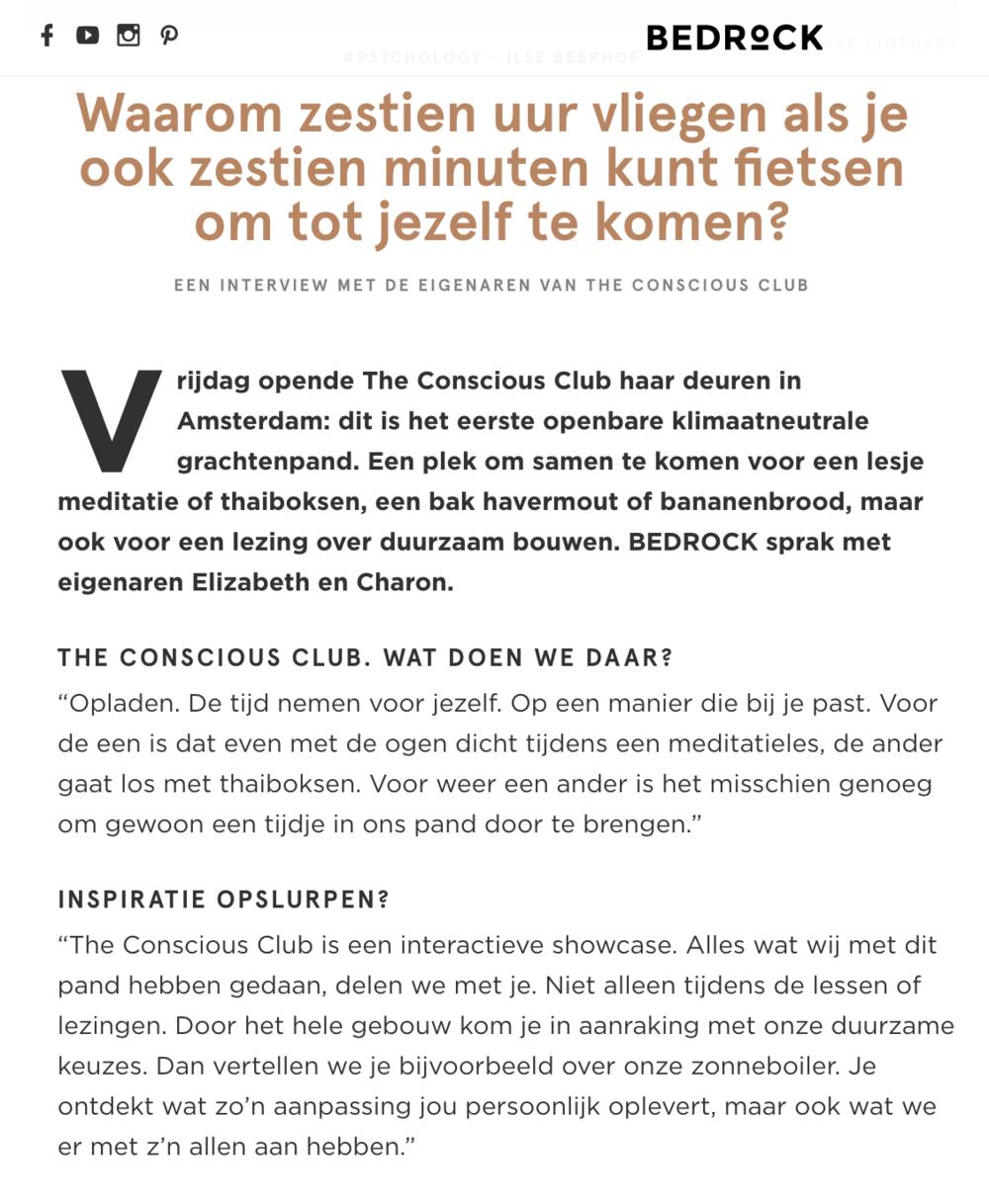http://www.bedrock.nl/2016/04/24/waarom-zestien-uur-vliegen-als-je-ook-zestien-minuten-kunt-fietsen-om-tot-jezelf-te-komen/